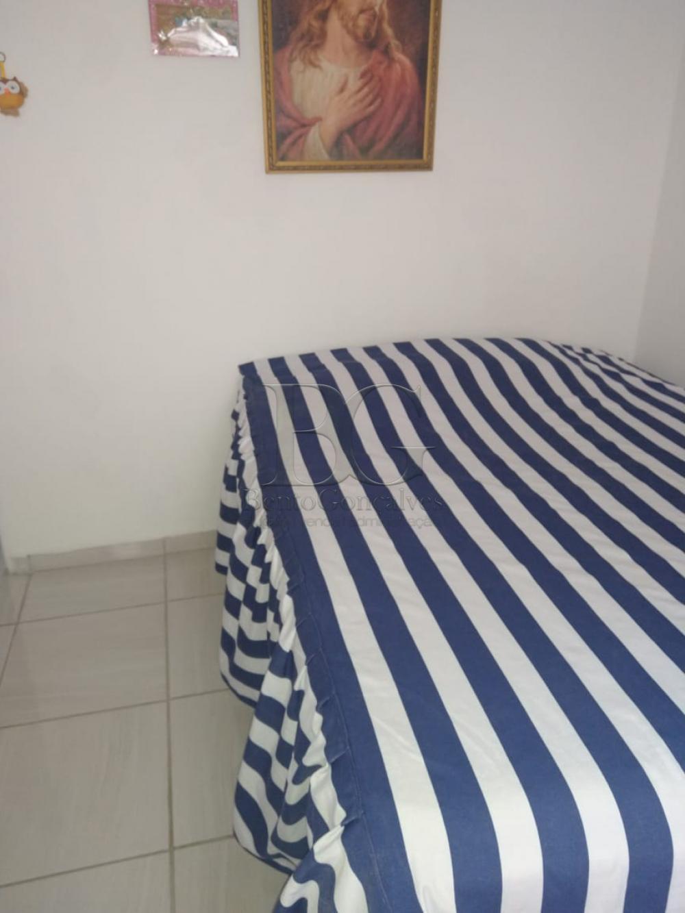 Comprar Casas / Padrão em Poços de Caldas apenas R$ 450.000,00 - Foto 4