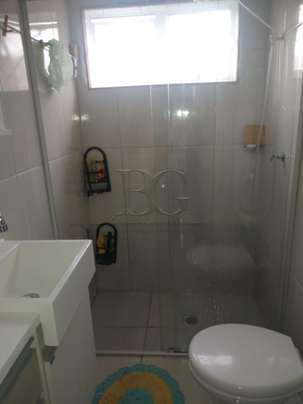 Comprar Casas / Padrão em Poços de Caldas apenas R$ 450.000,00 - Foto 14