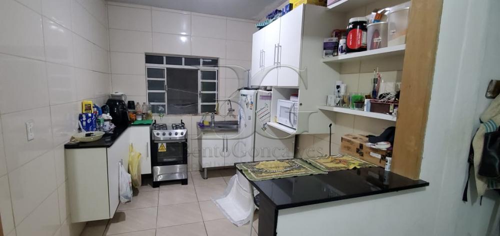 Comprar Casas / Padrão em Poços de Caldas apenas R$ 450.000,00 - Foto 6