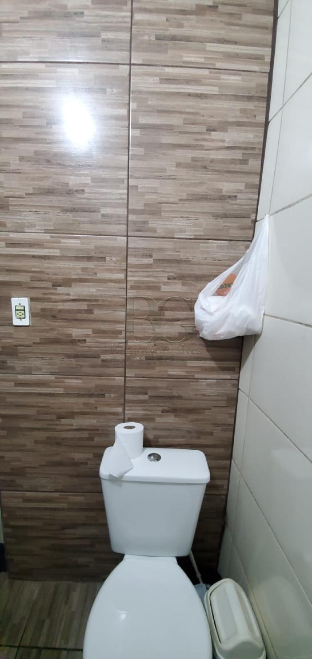 Comprar Casas / Padrão em Poços de Caldas apenas R$ 450.000,00 - Foto 10