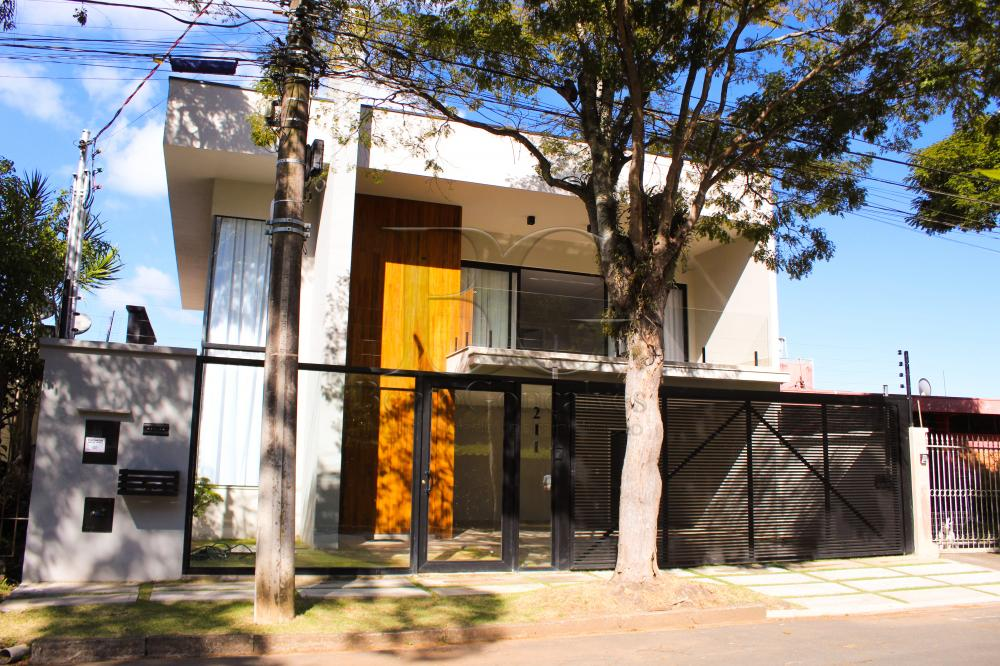 Comprar Casas / Padrão em Poços de Caldas apenas R$ 1.800.000,00 - Foto 1