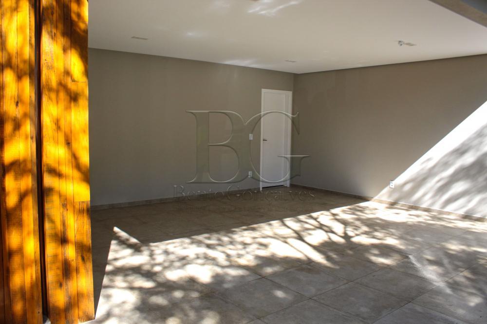 Comprar Casas / Padrão em Poços de Caldas apenas R$ 1.800.000,00 - Foto 3