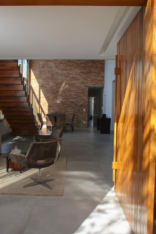 Comprar Casas / Padrão em Poços de Caldas apenas R$ 1.800.000,00 - Foto 4
