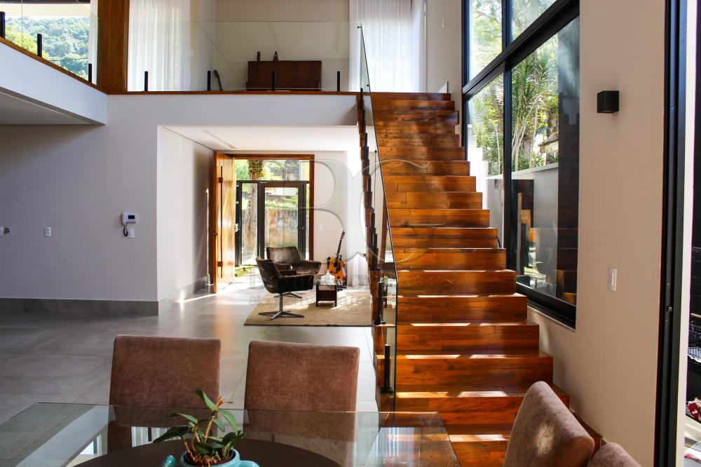Comprar Casas / Padrão em Poços de Caldas apenas R$ 1.800.000,00 - Foto 6
