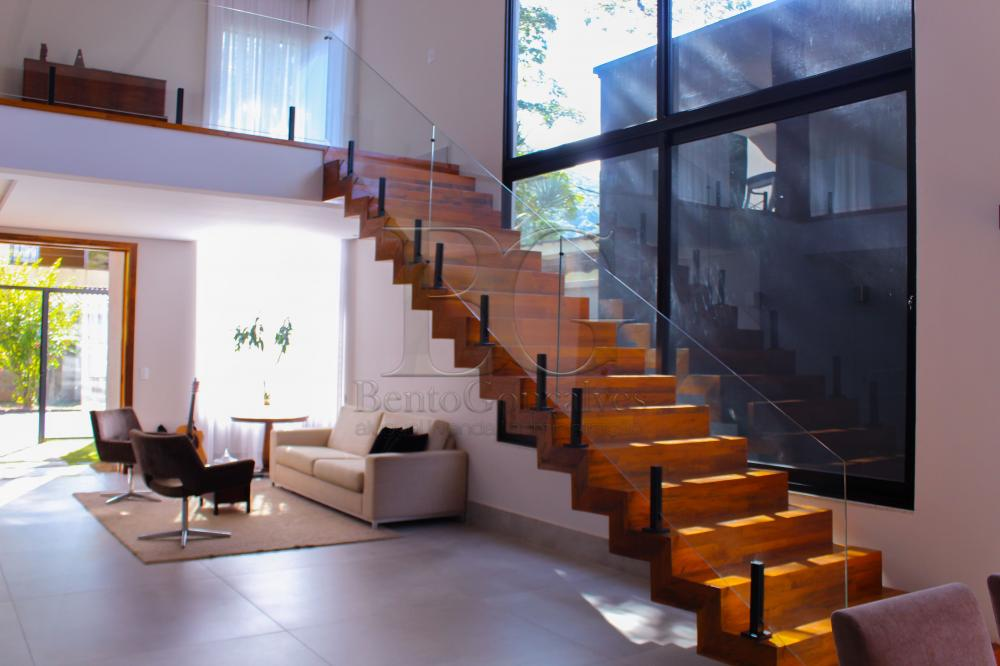 Comprar Casas / Padrão em Poços de Caldas apenas R$ 1.800.000,00 - Foto 8