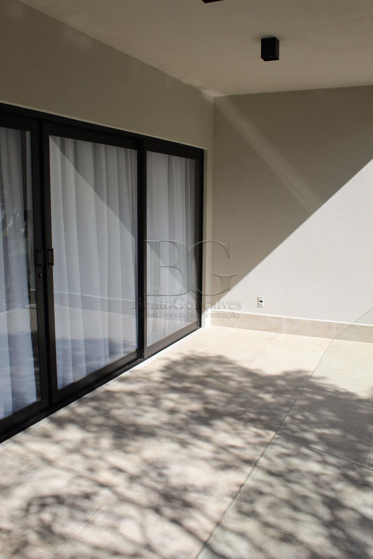 Comprar Casas / Padrão em Poços de Caldas apenas R$ 1.800.000,00 - Foto 28