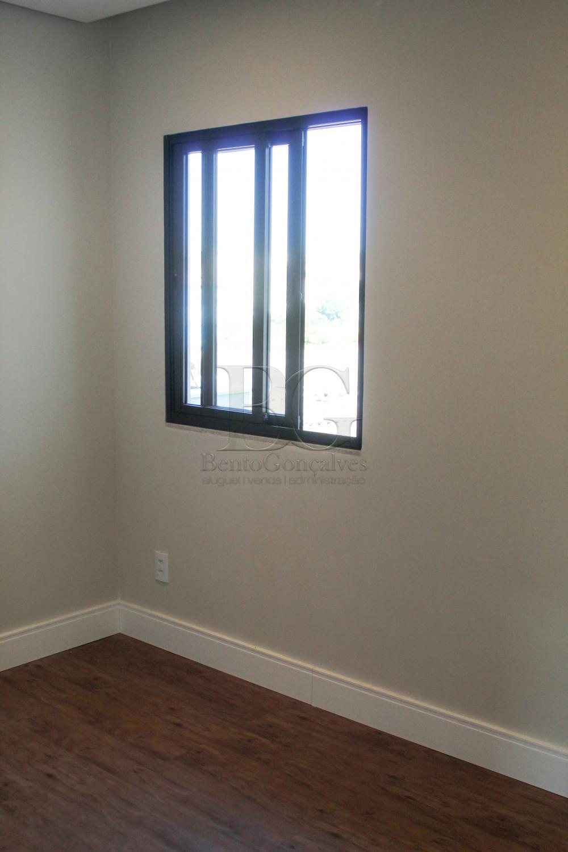 Comprar Casas / Padrão em Poços de Caldas apenas R$ 1.800.000,00 - Foto 29