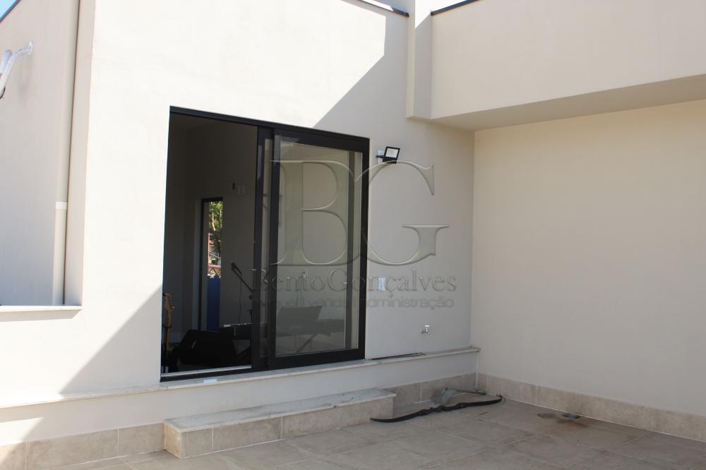 Comprar Casas / Padrão em Poços de Caldas apenas R$ 1.800.000,00 - Foto 35