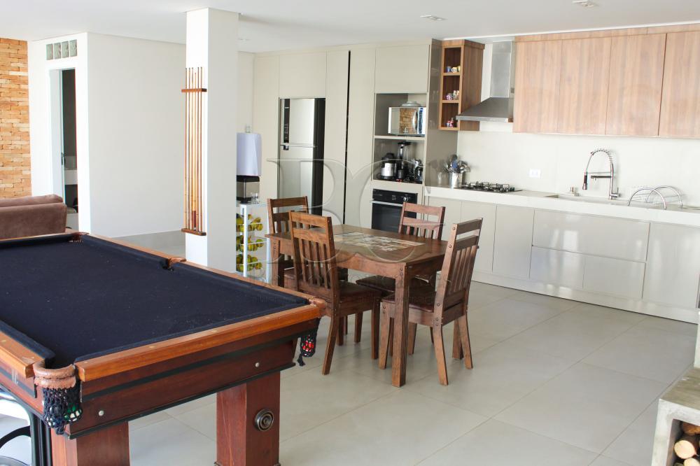 Comprar Casas / Padrão em Poços de Caldas apenas R$ 1.800.000,00 - Foto 36