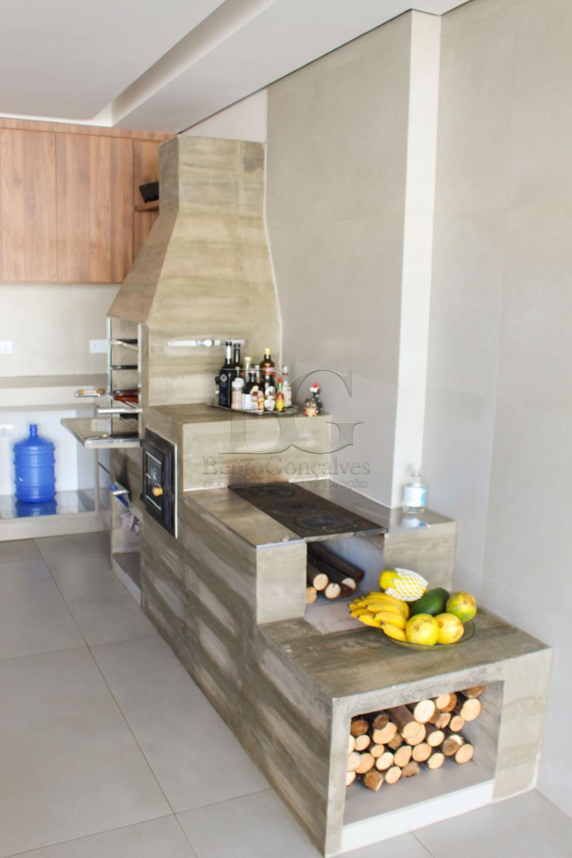 Comprar Casas / Padrão em Poços de Caldas apenas R$ 1.800.000,00 - Foto 37