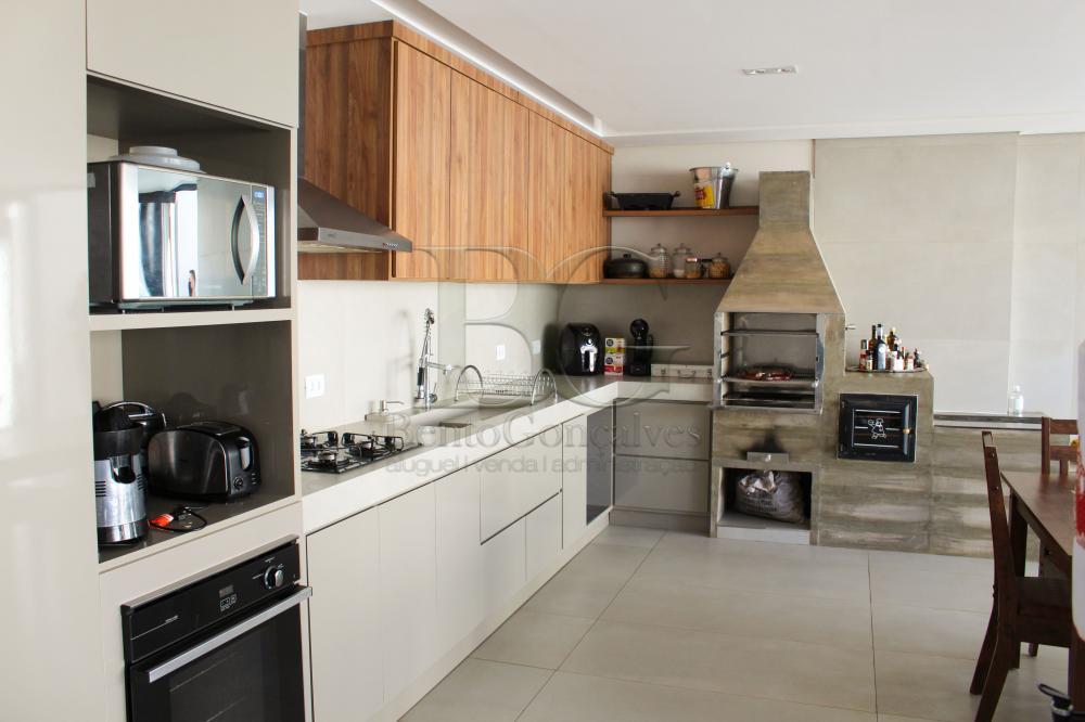 Comprar Casas / Padrão em Poços de Caldas apenas R$ 1.800.000,00 - Foto 38