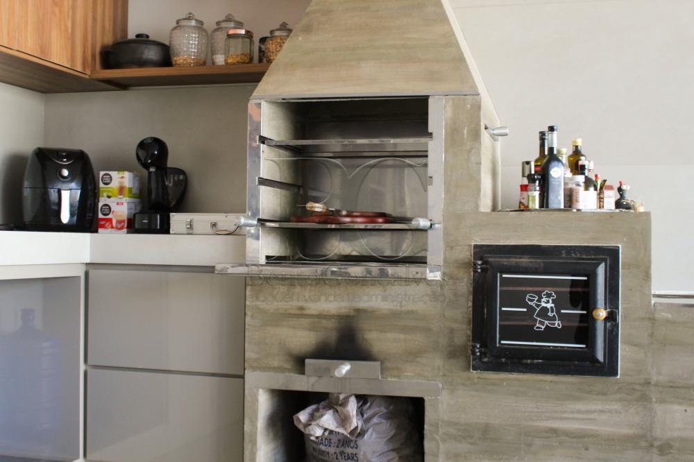 Comprar Casas / Padrão em Poços de Caldas apenas R$ 1.800.000,00 - Foto 39