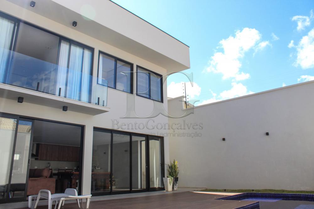 Comprar Casas / Padrão em Poços de Caldas apenas R$ 1.800.000,00 - Foto 42