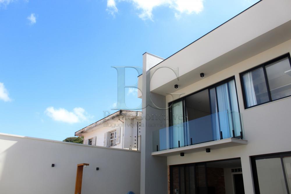 Comprar Casas / Padrão em Poços de Caldas apenas R$ 1.800.000,00 - Foto 43