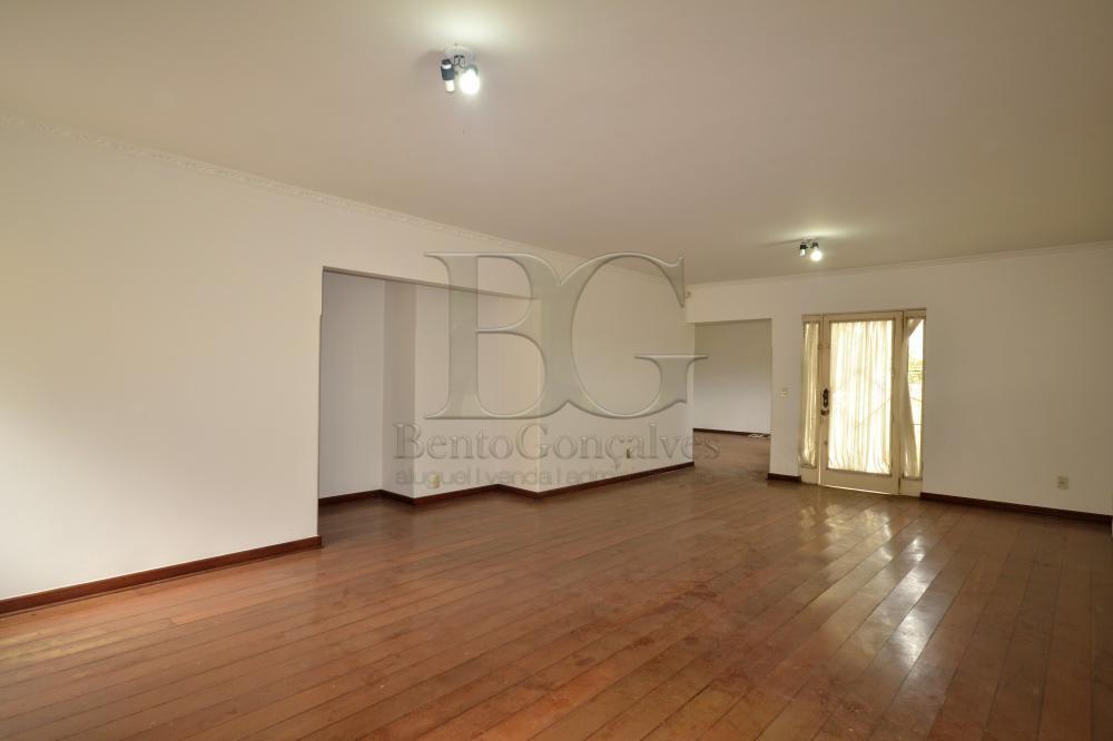 Comprar Casas / Padrão em Poços de Caldas apenas R$ 1.290.000,00 - Foto 2