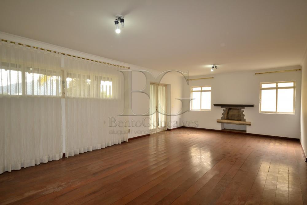 Comprar Casas / Padrão em Poços de Caldas apenas R$ 1.290.000,00 - Foto 3