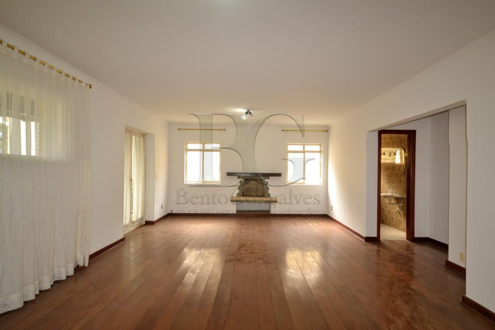 Comprar Casas / Padrão em Poços de Caldas apenas R$ 1.290.000,00 - Foto 4