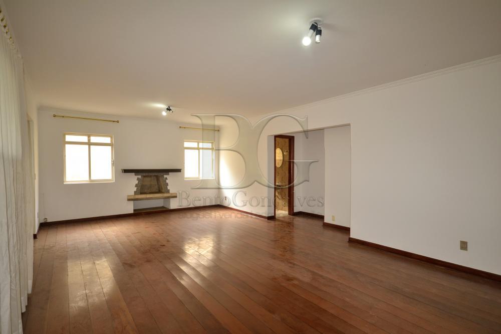 Comprar Casas / Padrão em Poços de Caldas apenas R$ 1.290.000,00 - Foto 5