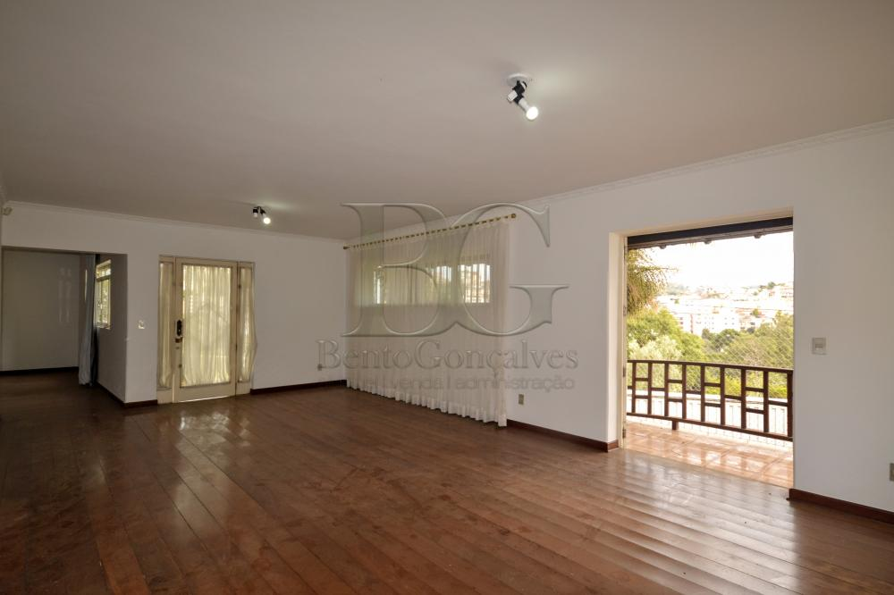 Comprar Casas / Padrão em Poços de Caldas apenas R$ 1.290.000,00 - Foto 6