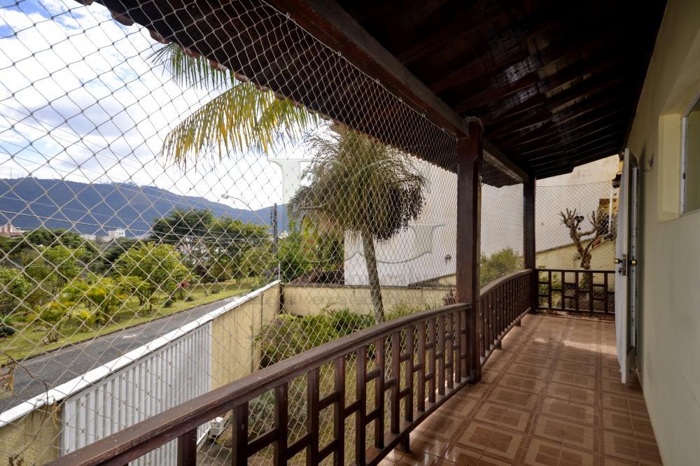Comprar Casas / Padrão em Poços de Caldas apenas R$ 1.290.000,00 - Foto 7