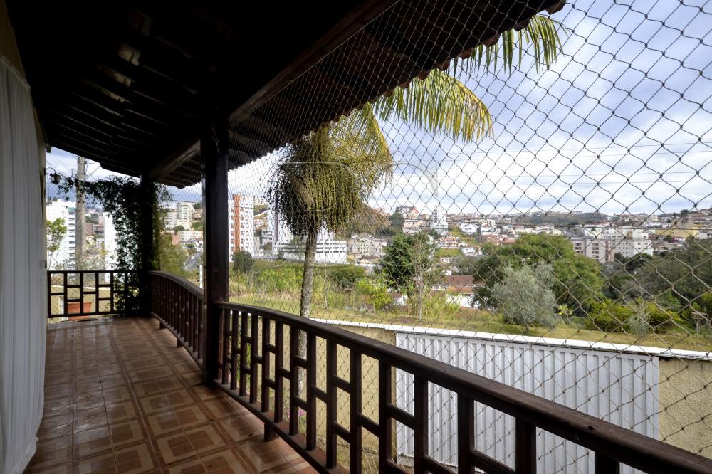 Comprar Casas / Padrão em Poços de Caldas apenas R$ 1.290.000,00 - Foto 8