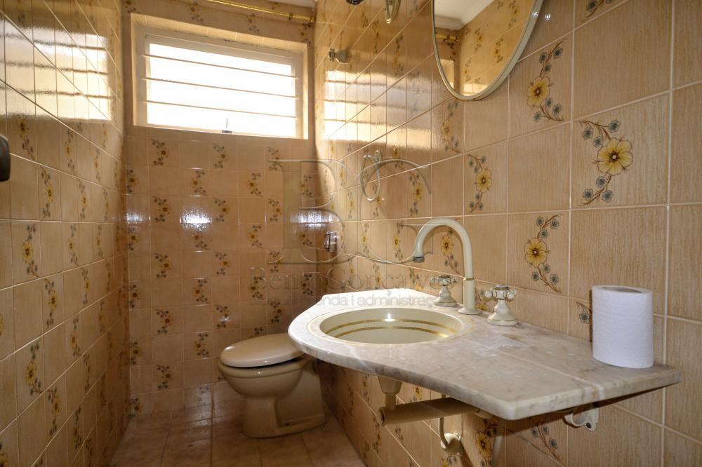 Comprar Casas / Padrão em Poços de Caldas apenas R$ 1.290.000,00 - Foto 25