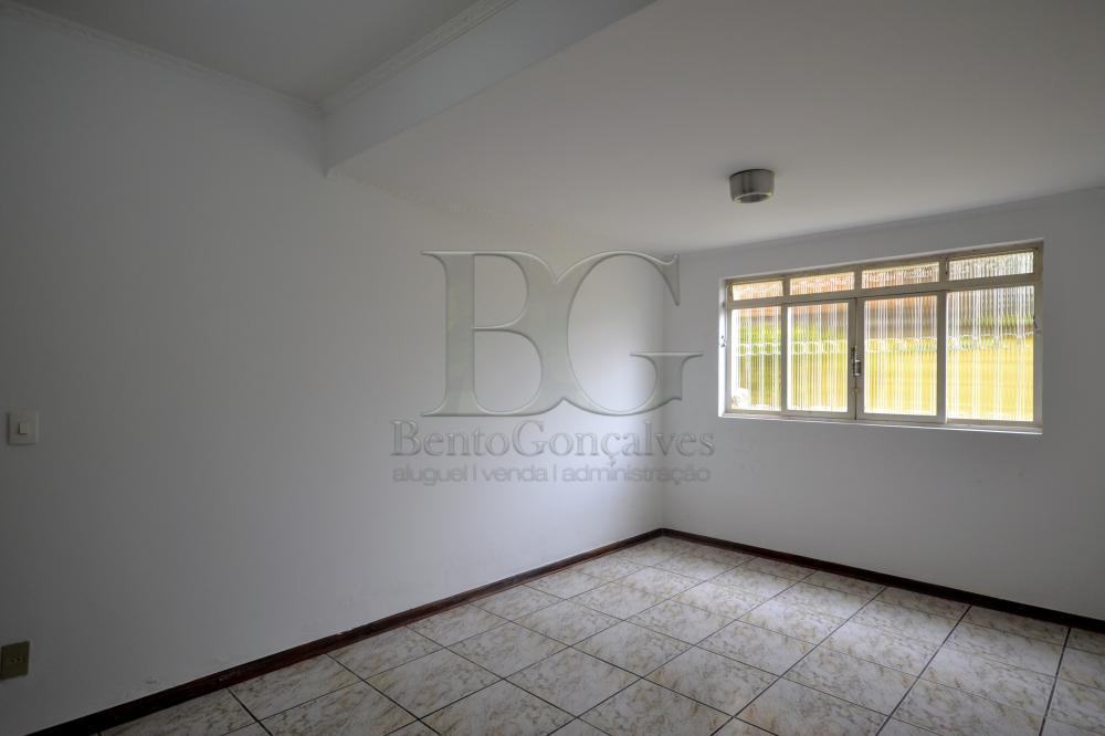 Comprar Casas / Padrão em Poços de Caldas apenas R$ 1.290.000,00 - Foto 11