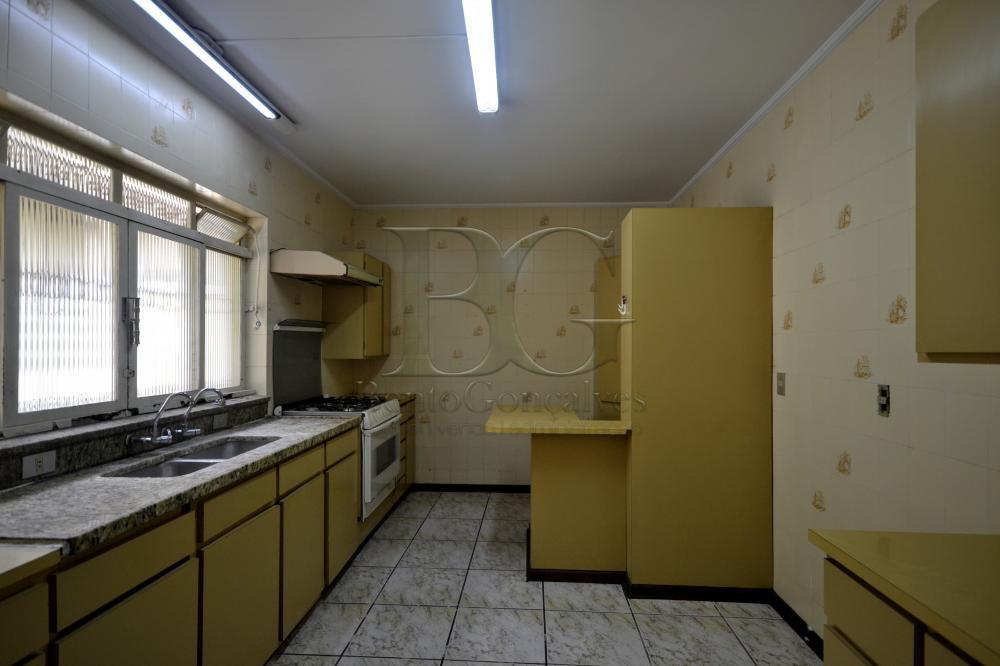 Comprar Casas / Padrão em Poços de Caldas apenas R$ 1.290.000,00 - Foto 12