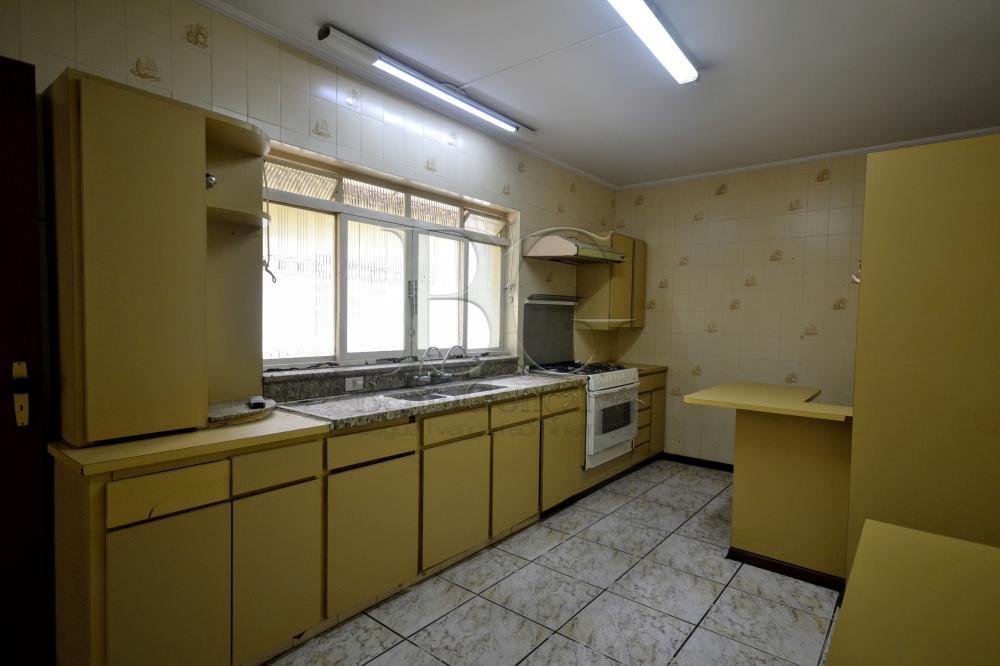 Comprar Casas / Padrão em Poços de Caldas apenas R$ 1.290.000,00 - Foto 13