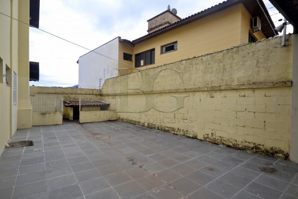 Comprar Casas / Padrão em Poços de Caldas apenas R$ 1.290.000,00 - Foto 34