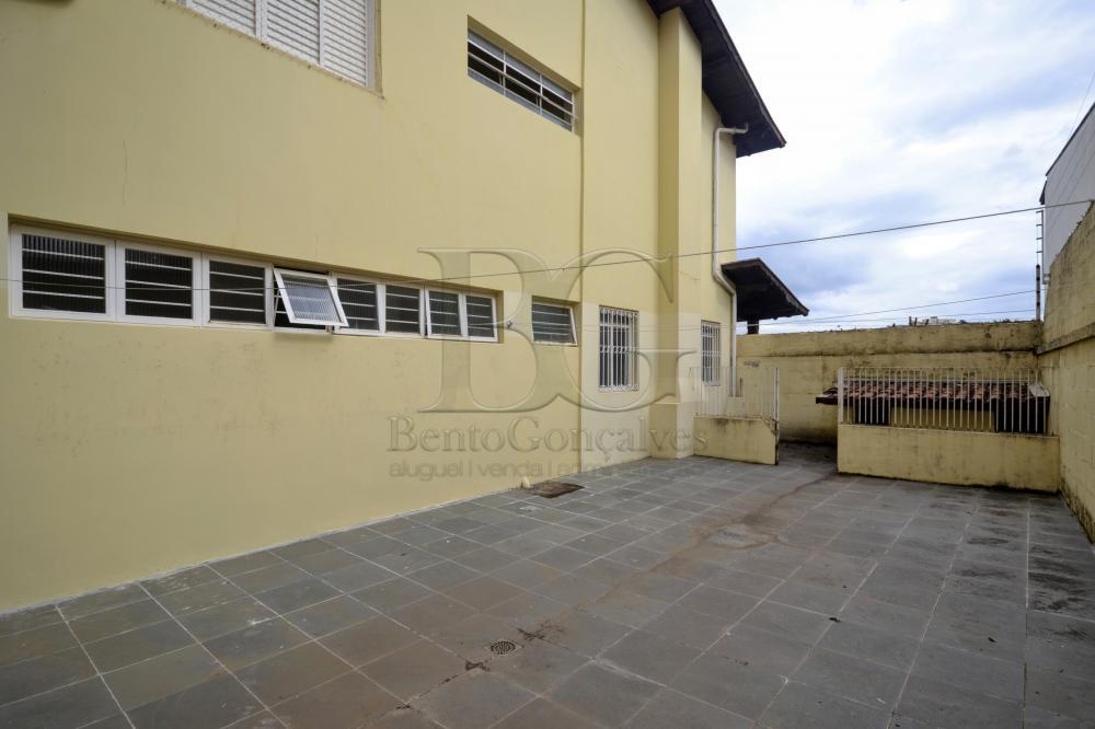 Comprar Casas / Padrão em Poços de Caldas apenas R$ 1.290.000,00 - Foto 35