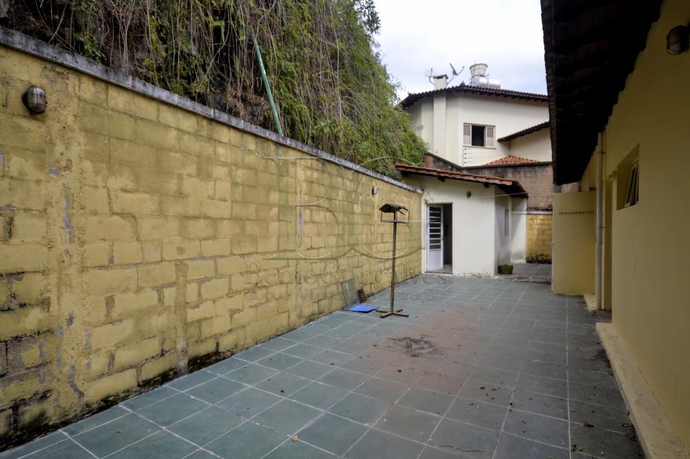 Comprar Casas / Padrão em Poços de Caldas apenas R$ 1.290.000,00 - Foto 36