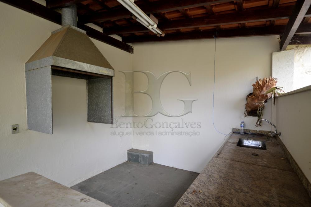 Comprar Casas / Padrão em Poços de Caldas apenas R$ 1.290.000,00 - Foto 37