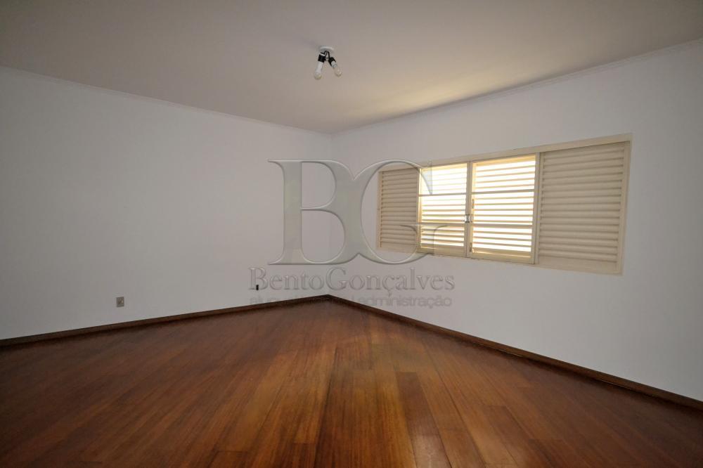 Comprar Casas / Padrão em Poços de Caldas apenas R$ 1.290.000,00 - Foto 15