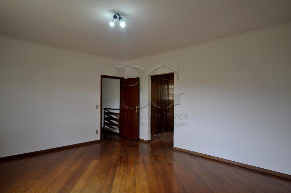 Comprar Casas / Padrão em Poços de Caldas apenas R$ 1.290.000,00 - Foto 16