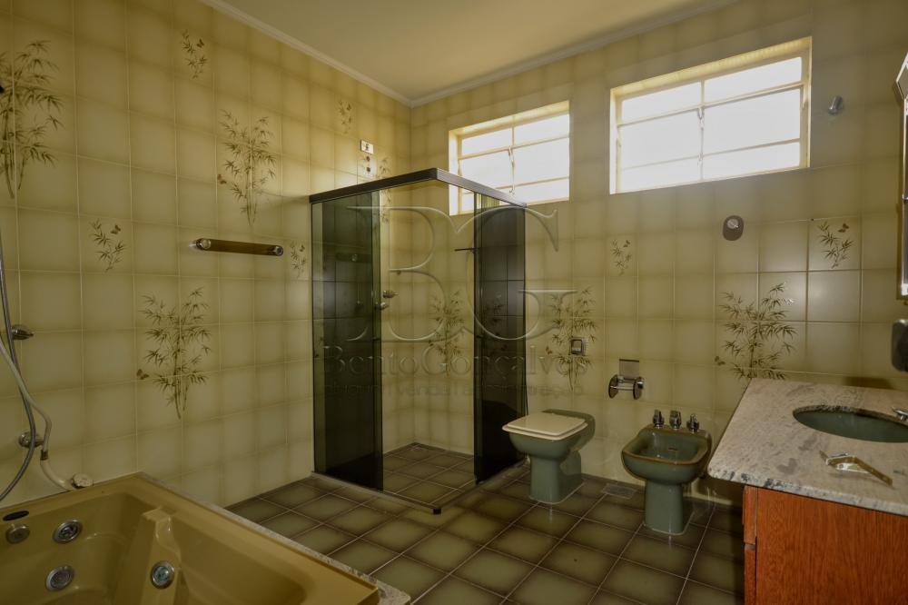Comprar Casas / Padrão em Poços de Caldas apenas R$ 1.290.000,00 - Foto 26