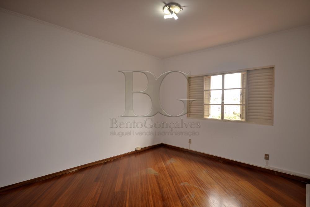 Comprar Casas / Padrão em Poços de Caldas apenas R$ 1.290.000,00 - Foto 18