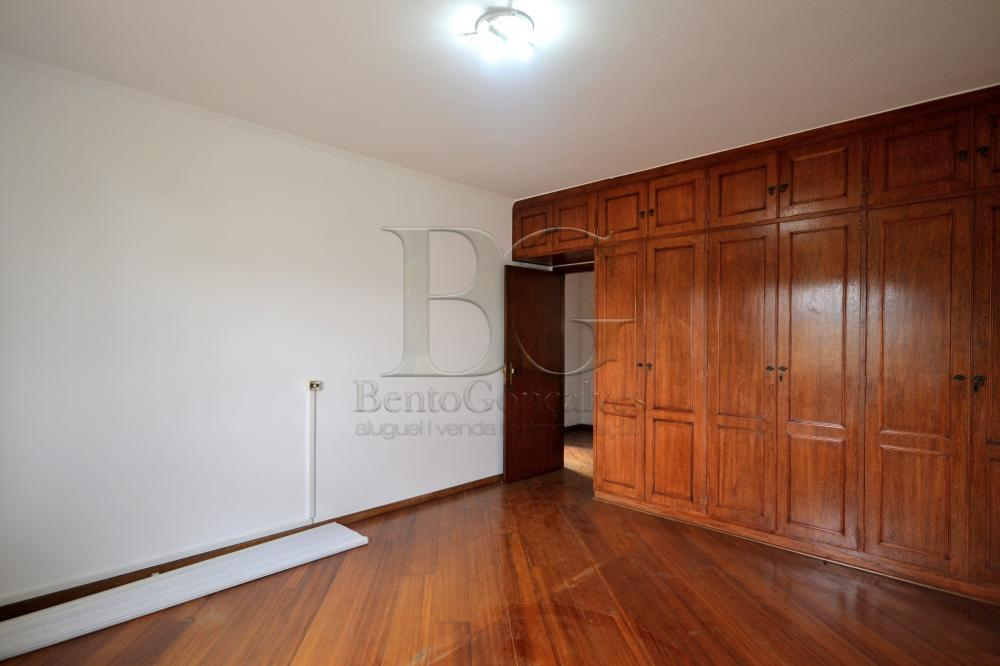 Comprar Casas / Padrão em Poços de Caldas apenas R$ 1.290.000,00 - Foto 19