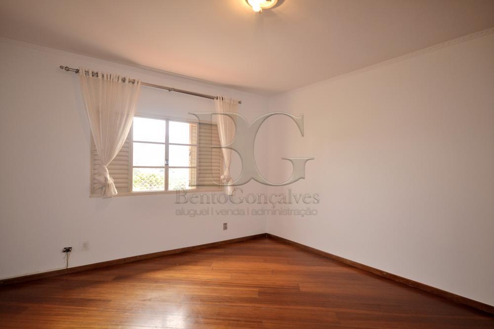 Comprar Casas / Padrão em Poços de Caldas apenas R$ 1.290.000,00 - Foto 20