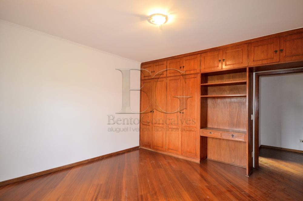 Comprar Casas / Padrão em Poços de Caldas apenas R$ 1.290.000,00 - Foto 21