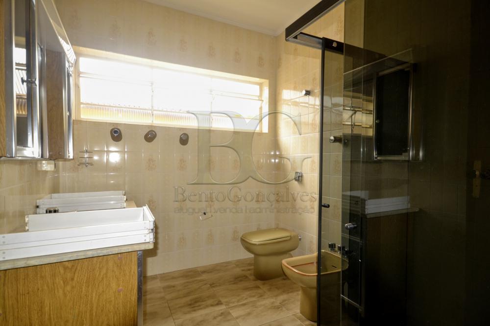 Comprar Casas / Padrão em Poços de Caldas apenas R$ 1.290.000,00 - Foto 27