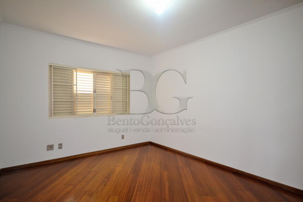 Comprar Casas / Padrão em Poços de Caldas apenas R$ 1.290.000,00 - Foto 22