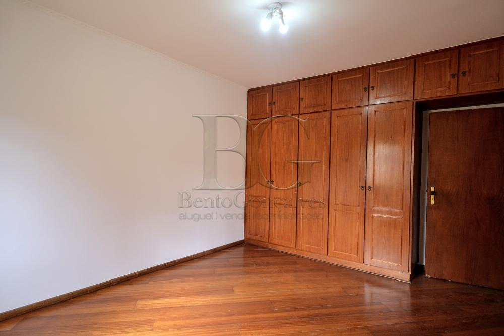 Comprar Casas / Padrão em Poços de Caldas apenas R$ 1.290.000,00 - Foto 23