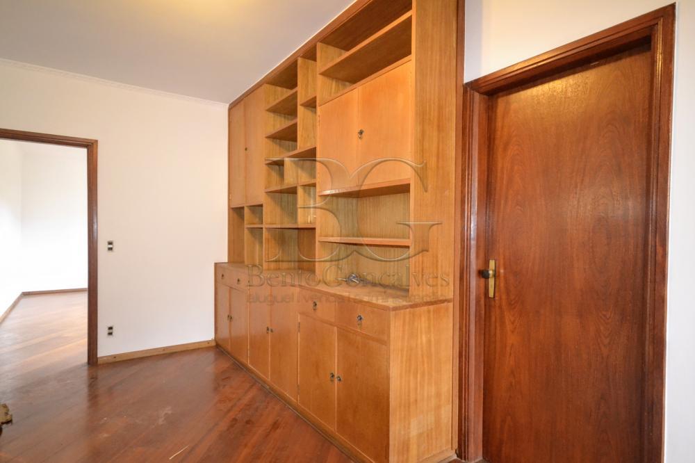 Comprar Casas / Padrão em Poços de Caldas apenas R$ 1.290.000,00 - Foto 24