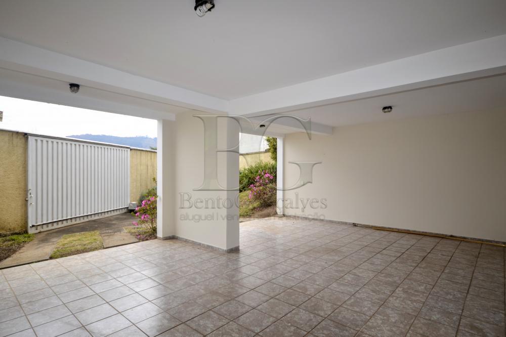 Comprar Casas / Padrão em Poços de Caldas apenas R$ 1.290.000,00 - Foto 28