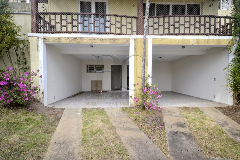 Comprar Casas / Padrão em Poços de Caldas apenas R$ 1.290.000,00 - Foto 29