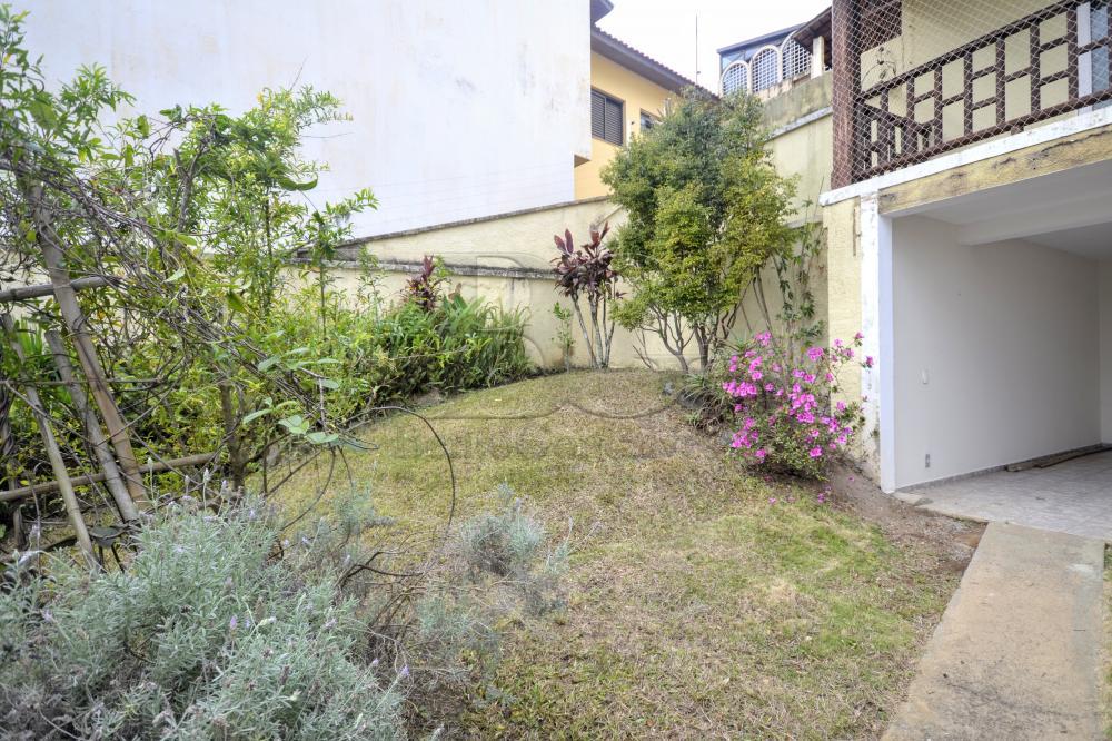 Comprar Casas / Padrão em Poços de Caldas apenas R$ 1.290.000,00 - Foto 30