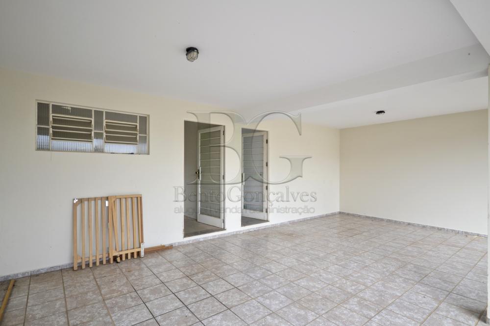 Comprar Casas / Padrão em Poços de Caldas apenas R$ 1.290.000,00 - Foto 31