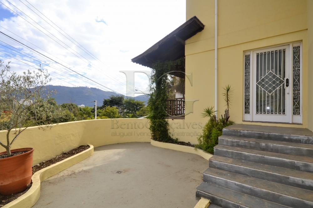 Comprar Casas / Padrão em Poços de Caldas apenas R$ 1.290.000,00 - Foto 32