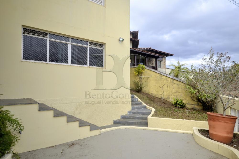 Comprar Casas / Padrão em Poços de Caldas apenas R$ 1.290.000,00 - Foto 33